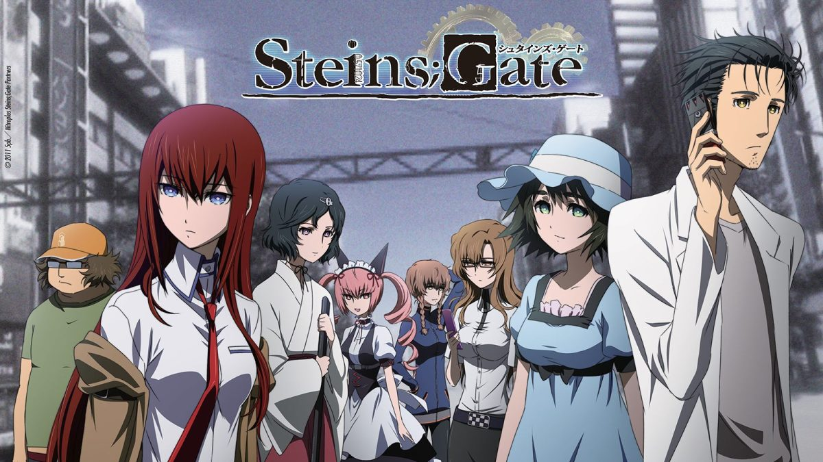 My Thoughts on the Live-Action Steins;Gate Adaptation