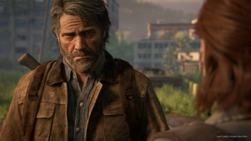 The Last of Us Part II: Significant Plot Details Leaked
